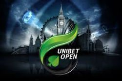Unibet open sidepic