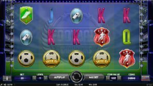 Football-Champions-Cup-Screen 1