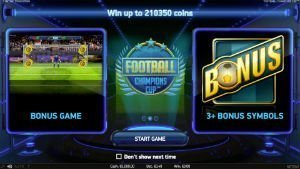 Football-Champions-Cup-Screen 2