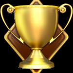 betspin trofe