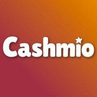 Cashmio Casino casinotopplisten