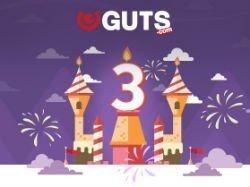 guts-birthday-email-banner