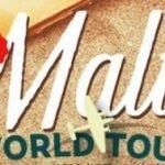 Solfyllte Malta venter 10 heldige vinnere på CasinoRoom