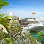Vinn et luksuscruise hos Casino Cruise
