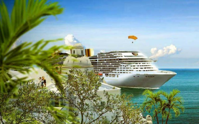 casinocruise_600X400