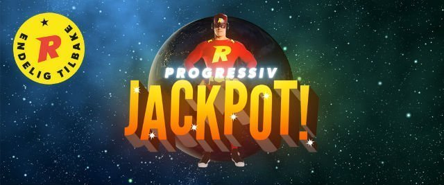 rizk_progressive_jackpot_no