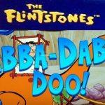 Flintstones Spilleautomat på BGO Casino, Redbet Casino Bonuser, Codeta Casino Bonuser
