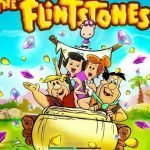 flintstones-shot3