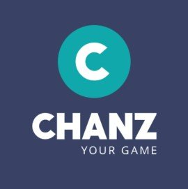 Chanz Casino casinotopplisten