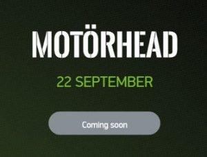 motorhead-shot1