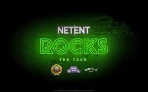 netent-rocks