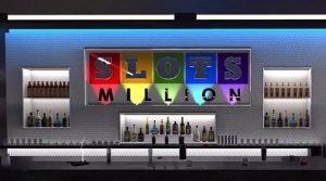 slotmill-shot