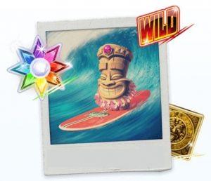 casinowilds-shot2