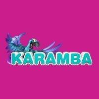 Karamba casinotopplisten