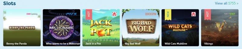 playfrank casino spillutvalg