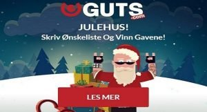 christmas-campaign-guts-ctl