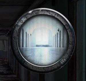 kaboo-haunted1