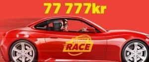 rizk-race