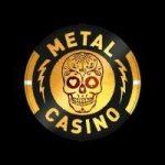 Metal Casino casinotopplisten