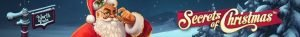 banner_secrets-of-christmas_728x90