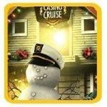 Casino Cruise med kontinuerlig gavedryss og faste kampanjer