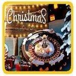 LeoVegas – Leos store Julekalender med 1 Mill Kr+