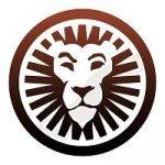 Nå får du 320 freespins og bonus på 45.000 kr hos LeoVegas Casino!