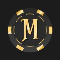 MoboCasino casinotopplisten