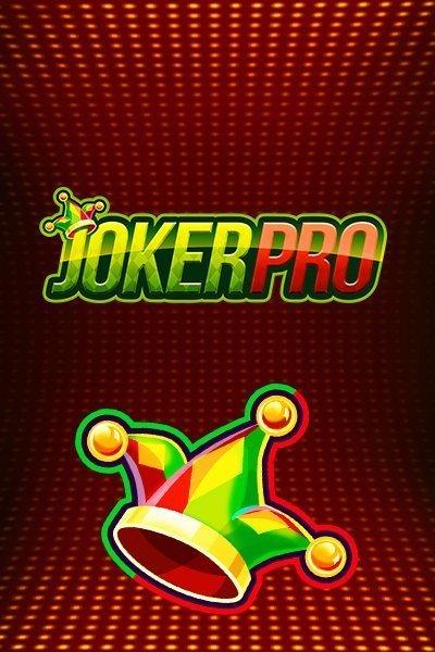Vegas poker free online