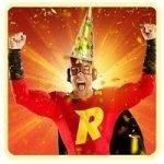 Rizk Casino feirer 1 år! Gir bort 1000 Gaver hver dag til Spillerne