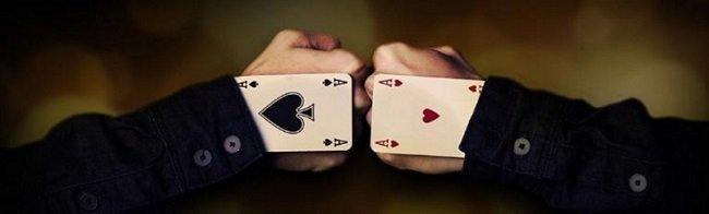 les vår omtale og motta bonuser hos Storspiller Casino