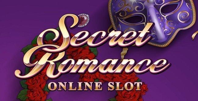 guts secret romance