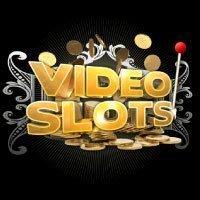VideoSlots casinotopplisten