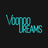 Voodoo Dreams casinotopplisten