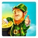 Guts Casino feirer St Patricks Day – Mystery March