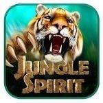 Jungle Spirit Spilleautomat – Thrills & Kaboo Casino Kampanje