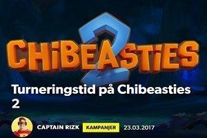 Chibeasties 2 _ Rizk Casino