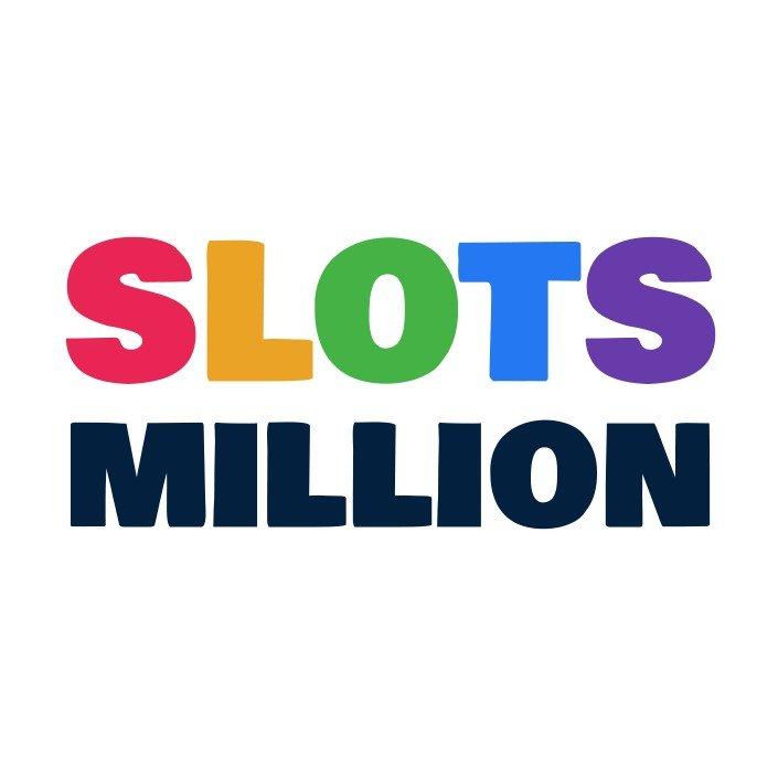 SlotsMillion casinotopplisten