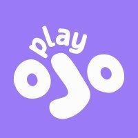 PlayOjo casinotopplisten