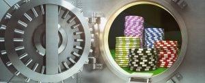 lær om bankroll styring på online casino