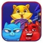 Casumo og PlayFrank med Kattepus Kampanjer