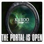 Kaboo Casino Kampanjer og Superspins Sommer