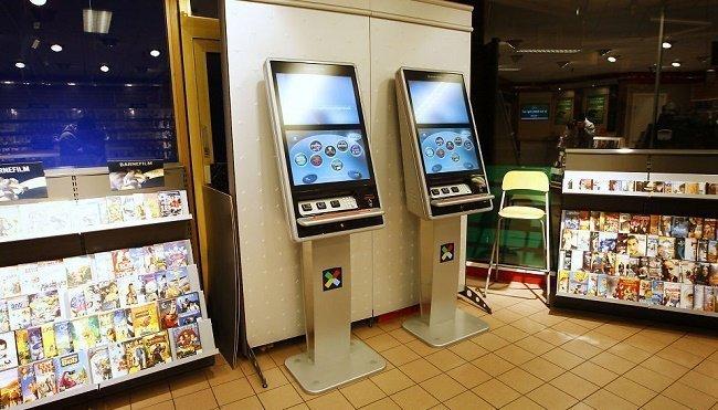 les om norsk tipping, monopolet og utenlandske spillselskaper