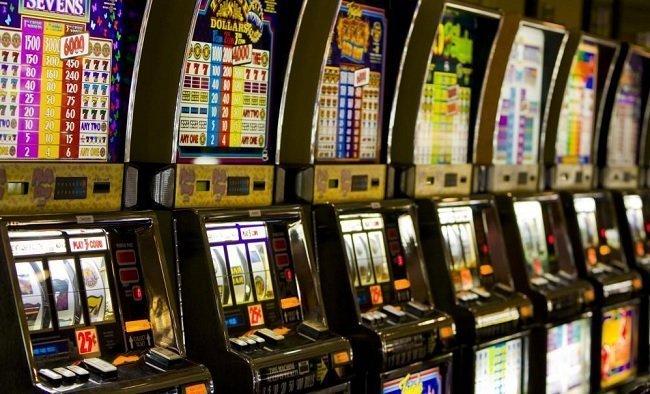 gambling blant flyktninger