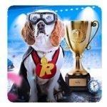 Rizk Race Turbo – Ny Racing hos Rizk Casino