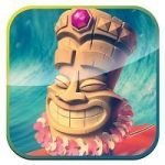 SlotsMillion Casino gir deg VIP Tur til Hawaii