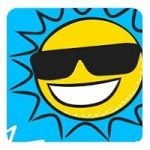 Casinopop – Pop Summer Blast hele sommeren