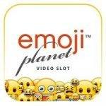 Casino Room og Dunder – Emoji Planet Freespins