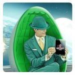 Mr Green Casino gir deg Magiske Freespins