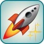Guts og SlotsMillion – Emoji Planet Kampanjer